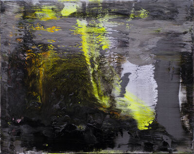 Marta Kucsora, 'Untitled 176', 2016