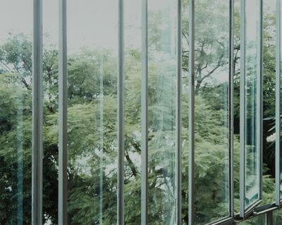 Luisa Lambri, 'Untitled (Casino #05)', 2003