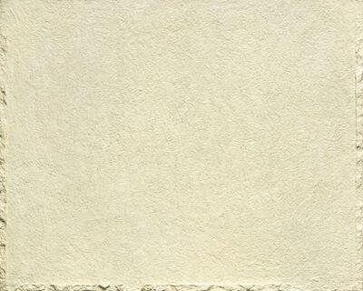 Chung Chang-Sup, 'Meditation (默考) No. 98808', 1998