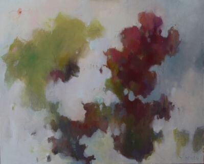 Joyce Howell, 'Via Miami', 2017