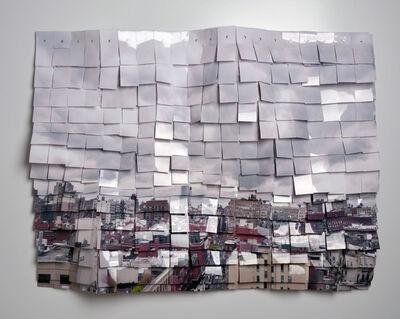 Germán Gómez, 'New York 1', 2014