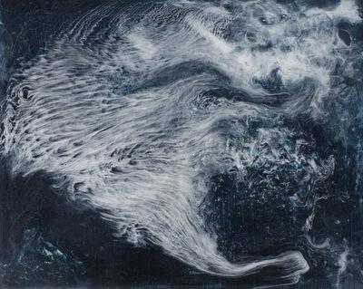 Marta Kucsora, 'Untitled 123', 2016
