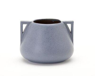 Fulper Pottery, 'Vase', about 1910