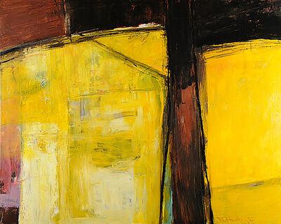Rocky Hawkins, 'Structure 98', 2015