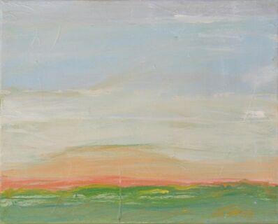 Jill Opelka, 'Landscape', 2016