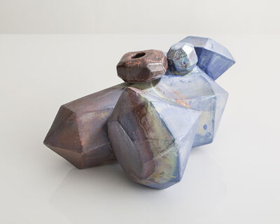 Kelly Lamb, 'Cluster 13', 2014