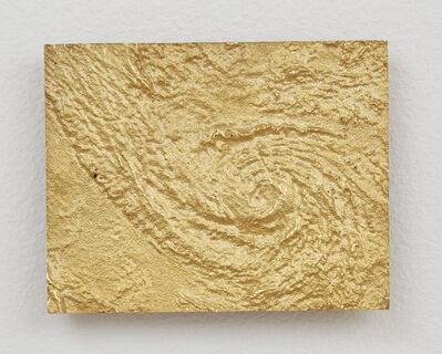 Giovanni Ozzola, 'Bassorilievi Series: Cyclone #8', 2015