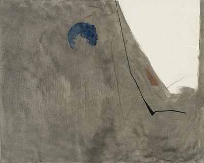 Trevor Kiernander, 'Quarry', 2018