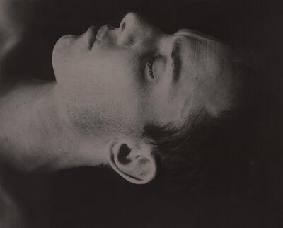Silje Lovise Gjertsen, 'Sometimes He Stops Breathing II', 2014