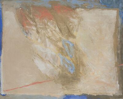 Barbara Sternberger, 'Momentum', 2016