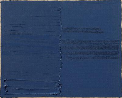 Ha Chong-Hyun, 'Conjunction 15-312', 2015