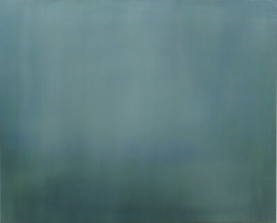 Kenji Shibata, '224978366', 2017