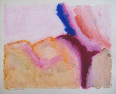 Vincent Vella, 'Untitled 059', 1990