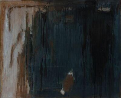 Zeng Ming- Xian 曾銘祥, 'Wet Land 32  濕地32號', 2017