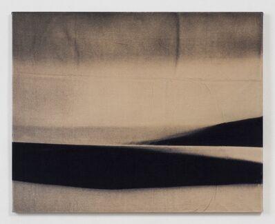 Sara Sizer, 'Here', 2018