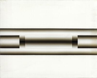 Lee Seung-Jio, 'Nucleus 89-41', 1989