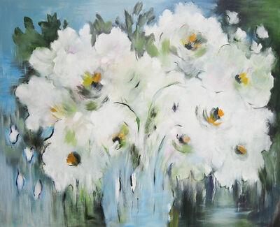 Claudette Lefrancois, 'Parfum d'une promesse', 2015