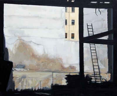Alberto Pina, 'Todo un teatro'