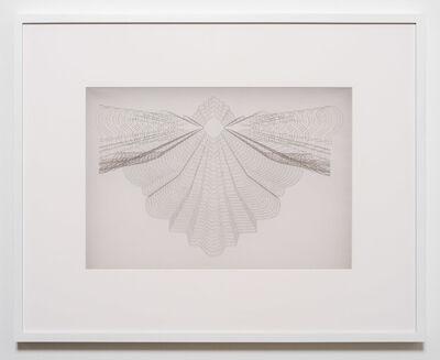 Debra Scacco, 'I am never close enough to you', 2009