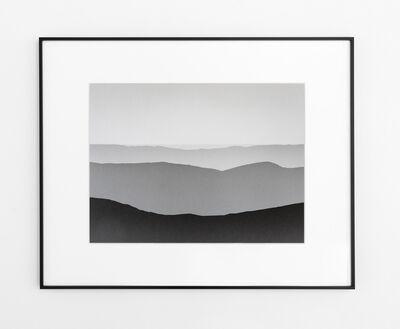 Greg Stimac, 'North Coast', 2014