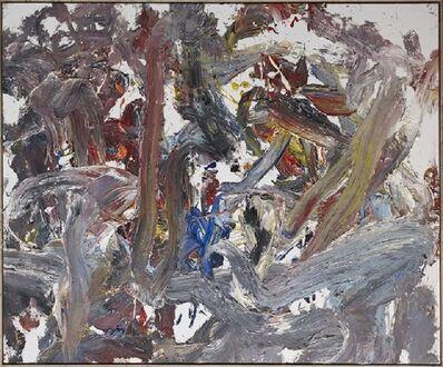 Yigang WANG, 'S9', 2017