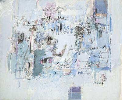 Sarah Grilo, 'Untitled', 1978
