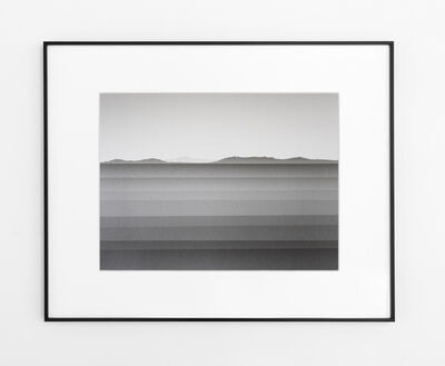 Greg Stimac, 'Salt Flats', 2014