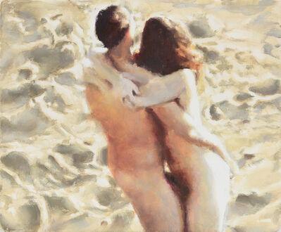 Jan De Maesschalck, 'Squeaky Sand #1', 2019