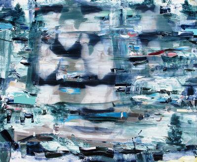 Ian Kimmerly, 'Display', 2012