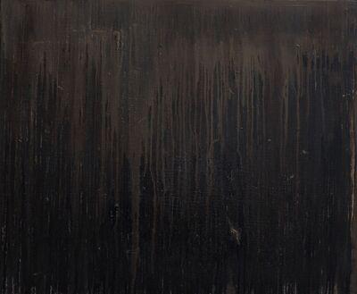 Zeng Ming- Xian 曾銘祥, 'Wet Land 35  濕地35號', 2018