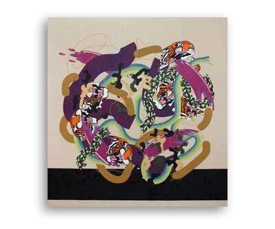 Stephen D'Onofrio, 'Untitled Still Life', 2018