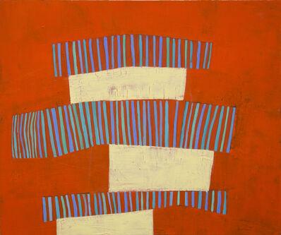 Fran Shalom, 'On the Verge', 2016