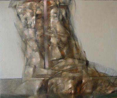 Bruce Samuelson, 'Untitled 12-1', 2012