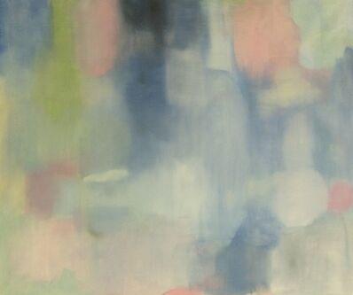 Paola Vega, 'Untitled', 2018