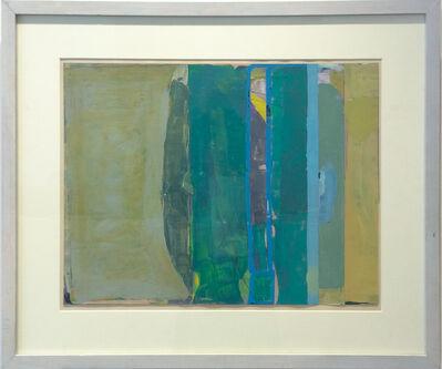 James O'Shea, 'Climate', 2010