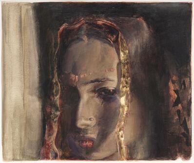 Jan De Maesschalck, 'Untitled (Rite)', 2017