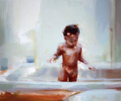Jérôme Lagarrigue, 'Jules | Le Bain I', 2013