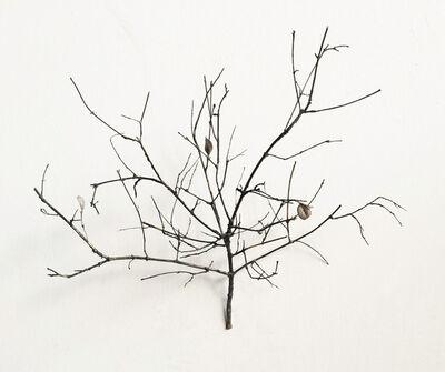 Marisa Albanese, 'Paesaggio / Landscape #3', 2015