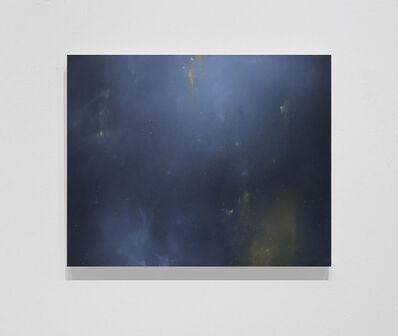 Peter Halasz, 'Untitled III', 2014