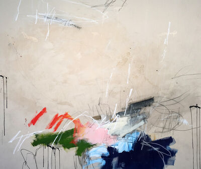 Jason Craighead, 'Foreverness', 2018