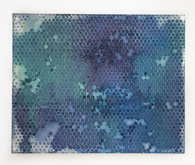 Rotem Reshef, 'Bubble #5', 2015