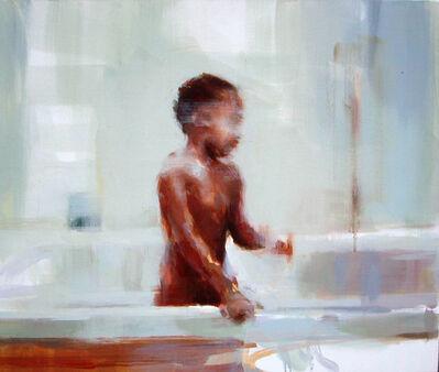 Jérôme Lagarrigue, 'Jules | Le Bain II', 2013