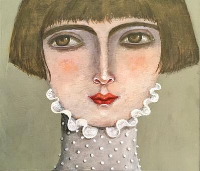 Irene Jones, 'Sidonie', 2019