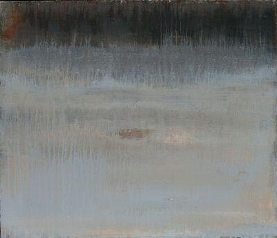 Zeng Ming- Xian 曾銘祥, 'Wet Land 26  濕地26號', 2017