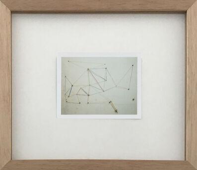 Mauricio Alejo, 'Wall', 2011