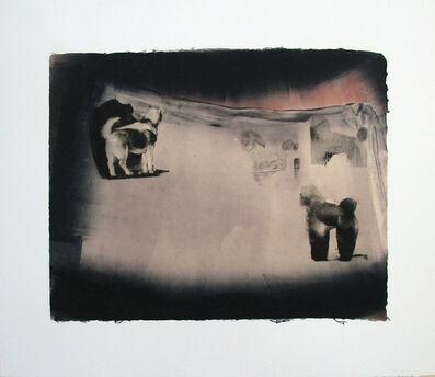Joel Janowitz, 'Away X/XIII', 2005