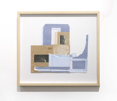 Rodrigo Matheus, 'Untitled', 2014