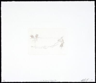 Matthew Barney, 'C2: The Drones' Exposition', 1999