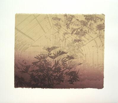 Joel Janowitz, 'New View', 2005