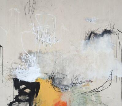 Jason Craighead, 'Passage', 2016